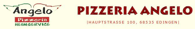 pizzeriaangelo-de